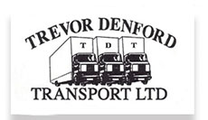 haulage-plymouth-devon-cornwall-distribution-plymouth-devon-cornwall-transport-plymouth-devon-cornwall